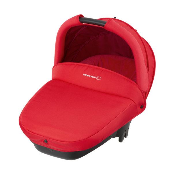 Кош за новородено Compact Safety